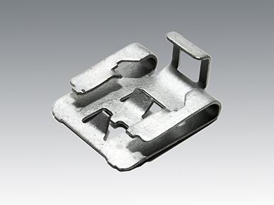 Fabulous Zink-Lamellen-Beschichtung › Assmus Metallveredelung GV53
