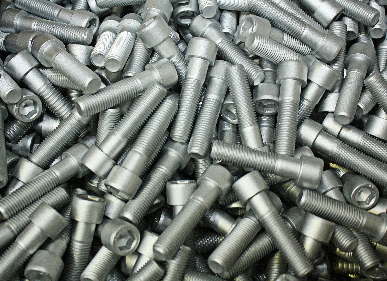 Super Zink-Lamellen-Beschichtung › Assmus Metallveredelung SX19